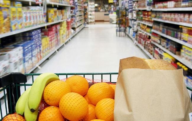 Фото: розпорядження допоможе краще захищати права споживачів
