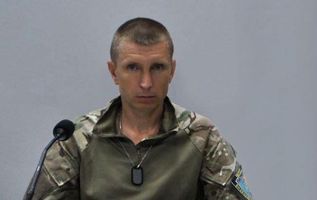 В центре по обмену заложников заявили, что часть людей из списков Савченко уже давно мертва