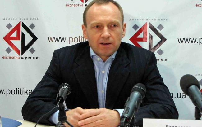 Фото: мер Чернігова Владислав Атрошенко