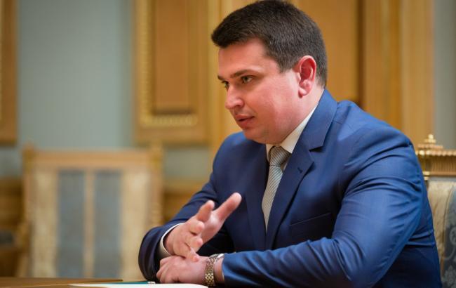СБУ задержала группу диверсантов, планировавшую теракты на железной дороге, - Лубкивский - Цензор.НЕТ 1310