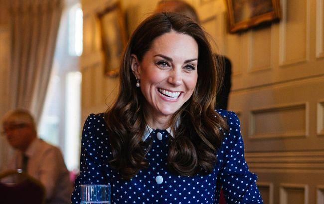 Сильно изменилась: друзья Кейт Миддлтон рассказали о герцогине неожиданную правду