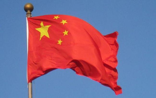 Производственная активность в Китае выросла вопреки ожиданиям