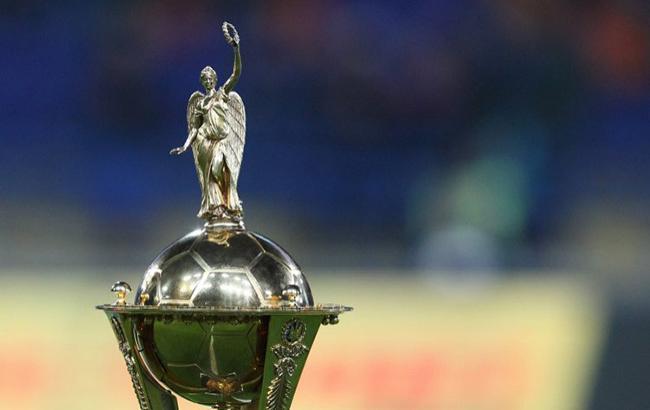 Визначились всі учасники ¼ фіналу Кубка України