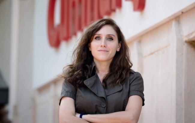 У Туреччині журналістку засудили за публікацію про офшори