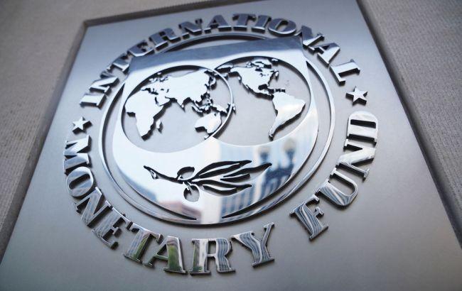 МВФ і Україна попередньо домовилися про нову програму співпраці