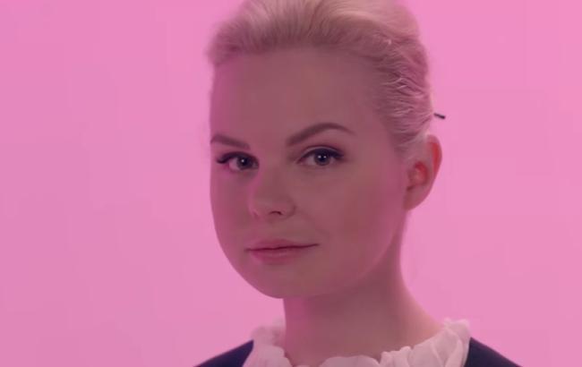 Кадр из видео (YouTube/Алиса Вокс)