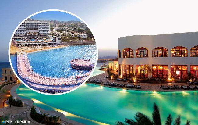 Солнечные пляжи и теплая вода: какой погоды ждать туристам на главных курортах Турции и Египта