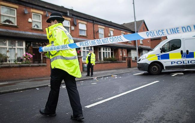 Полиция Лондона назвала имя террориста, убившего двух человек на мосту