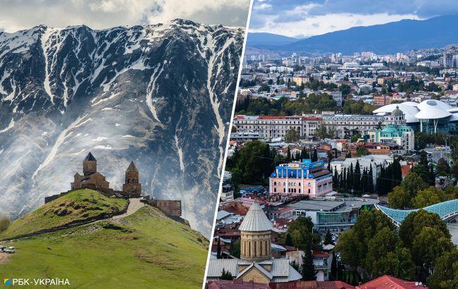 Жесткие меры на пике сезона: туристов просят воздержаться от поездок в популярную  курортную страну