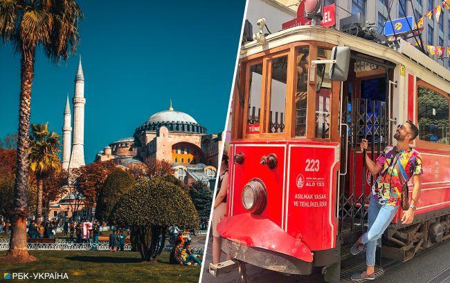 Контроль у транспорті і повторні тести. У Туреччині набувають чинності суворі правила: що потрібно знати