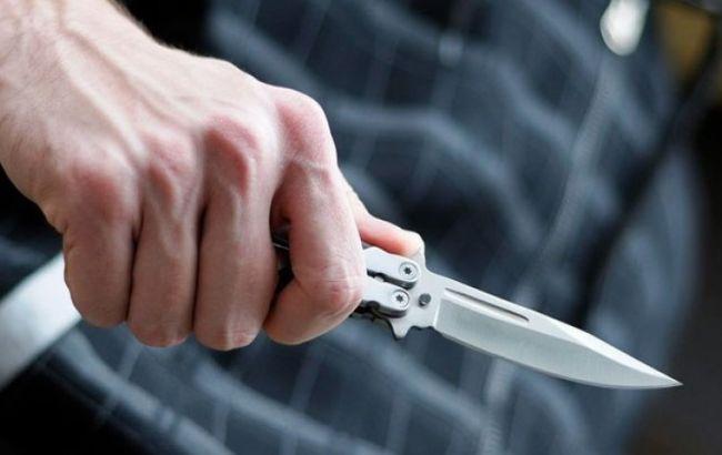 В Польше один украинец смертельно ранил ножом другого во время драки