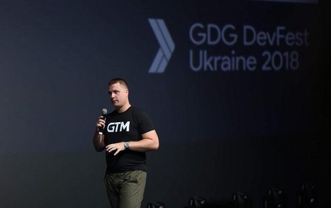 Тренди ринків IT та реклами: засновник EasyVisual Рафал Шиманський про перспективи розвитку