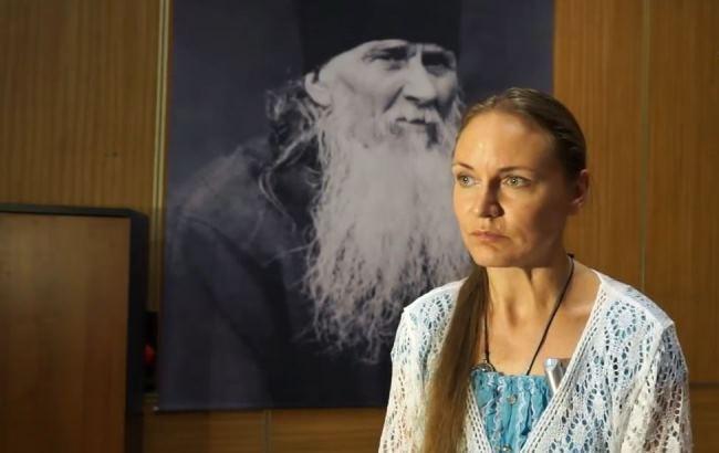С начала профилактической отработки уровень уличной преступности в Киеве снизился на 45%, - Крищенко - Цензор.НЕТ 9953