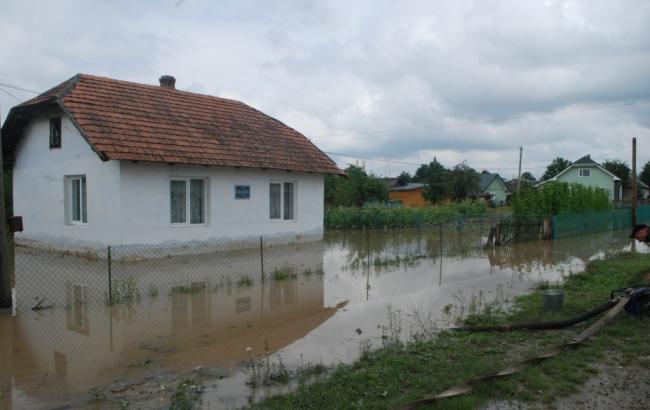 Негода в Україні: у ДСНС повідомили про ситуацію в країні