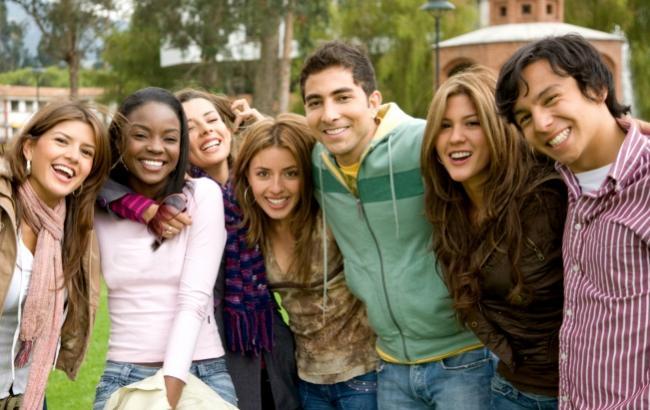 День студентів: свято молодості і веселощів, заснований у пам'ять про трагедії