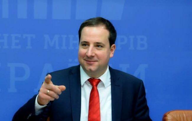 Кабмін реорганізував пілотні міністерства в рамках реформи держслужби