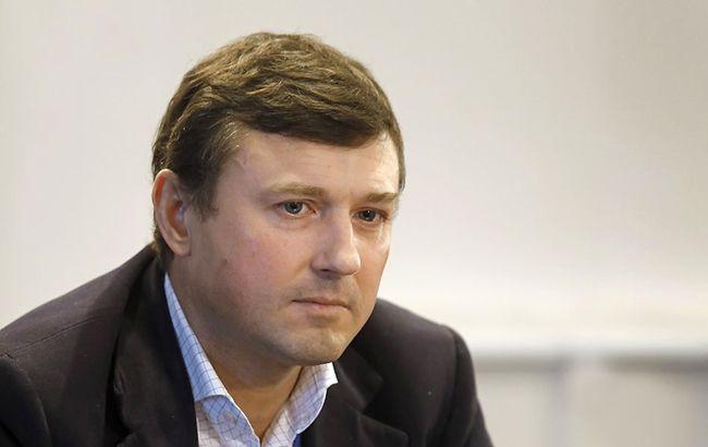 "Екс-глава ""Укрспецекспорту"" Бондарчук вніс заставу, - ГПУ"
