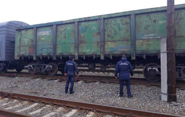 """Керівництво """"Сумихімпром"""" підозрюють у купівлі товару за завищеною на 3 млн грн ціні"""
