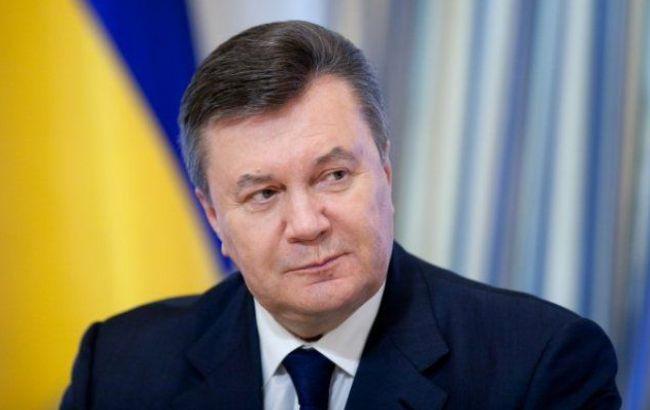 Украина сообщила суду Лондона о«давлении» состороны РФ при получении кредита