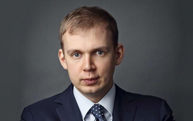 Фото: Сергій Курченко (УНІАН)