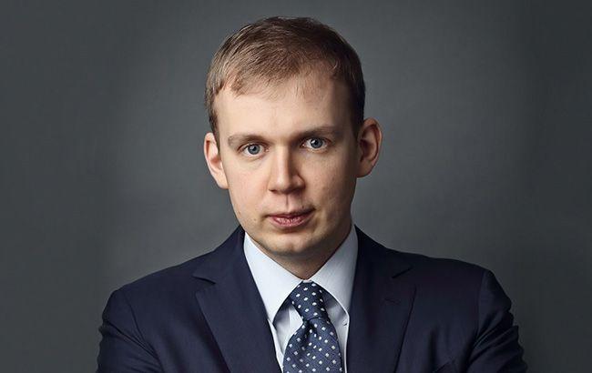 Сергей Курченко как посредник в поставках российского газа в ОРДЛО