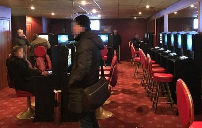 Работа киев казино скачать песню про казино бесплатно