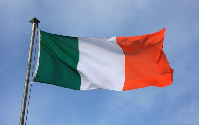 Ирландия анонсировала открытие посольства в Киеве