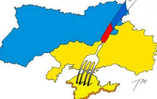 Карта украины смотреть фото 691-730