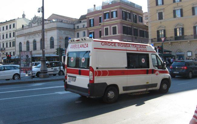 Убил двух COVID-больных: в Италии арестовали врача