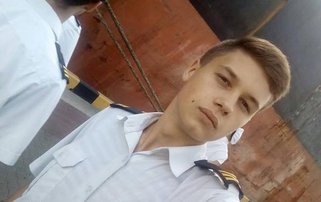 Адвокат рассказал о состоянии раненого украинского моряка в российском плену