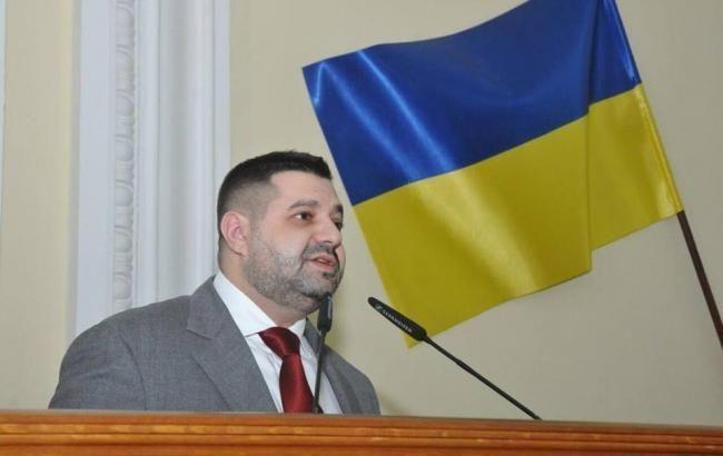 """Грановський прокоментував ситуацію навколо націоналізації """"ПриватБанку"""""""