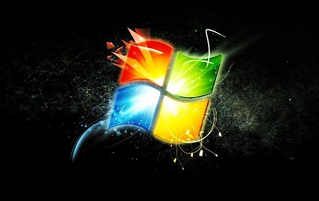 Відповідь Біллу Гейтсу: у Криму розробляють заміну Windows