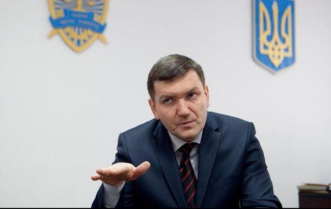 ГПУ: РФ отказала вэкстрадиции 12 «экс-беркутовцев»