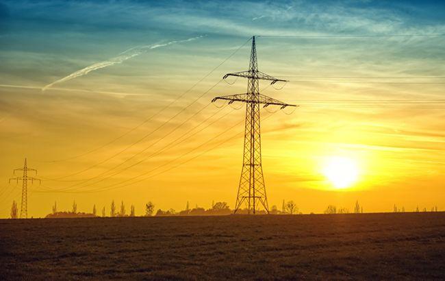 Энергокризис в Украине: кто в нем виноват и как решить проблему