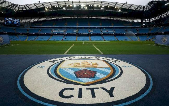 """""""Манчестер Сити"""" подаст апелляцию на дисквалификацию УЕФА"""