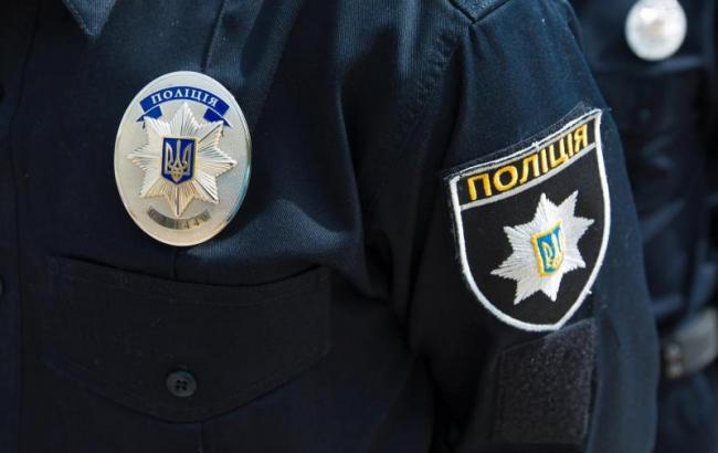 Фото: Поліція продовжує досудове розслідування (viknaodessa.od.ua)