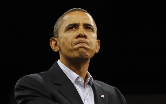 США автоматично продовжили свої санкції проти Ірану на 10 років