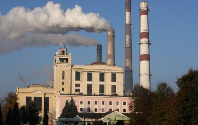 Україна відновила експорт електроенергії в Польщу
