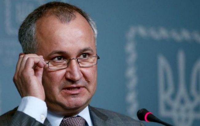 Геращенко заявляет, что его пытались «убрать» заказчики убийства Шеремета