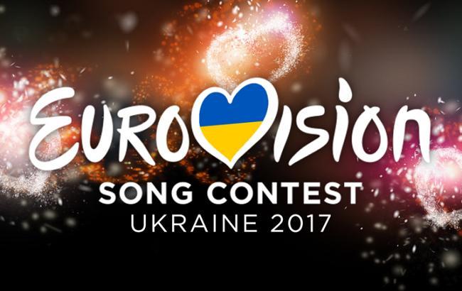 Стало известно, сколько билетов на Евровидение 2017 уже раскупили