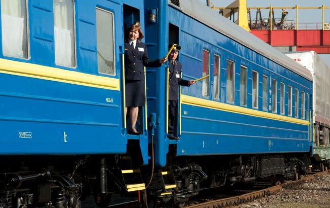 """Реформа """"Укрзалиныци"""" должна улучшить ситуацию с пассажирскими перевозками"""
