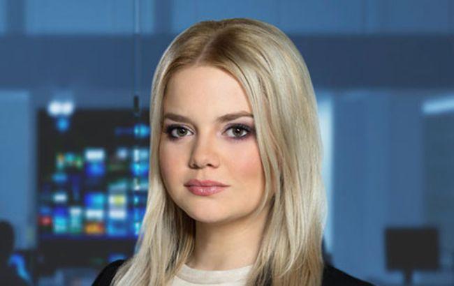 В Україну не пропустили російську журналістку