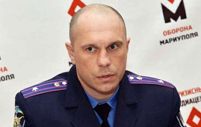 Фото: Ілля Ківа прокоментував ситуацію на окупованому Донбасі