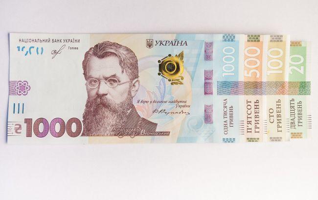 У тіні перебуває близько чверті економіки України