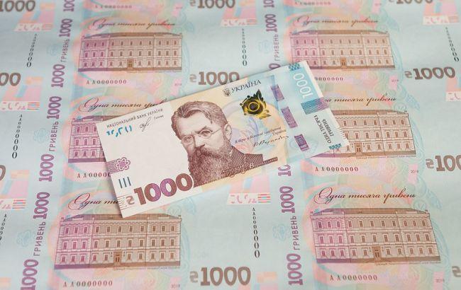 ПФУ назвав категорію українців з найвищою пенсією