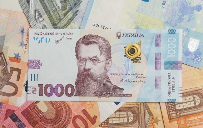 Минимальное пособие по безработице на время карантина увеличили до тысячи гривен
