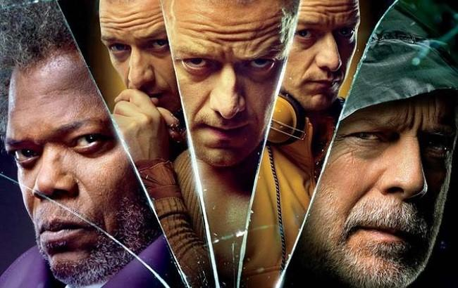 Что посмотреть в кино в январе: 8 главных премьер месяца