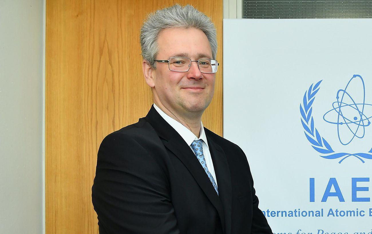 Украина в ОБСЕ предложила начать дистанционный мониторинг ситуации в Крыму