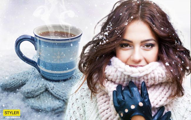 Супрун рассказала, как избежать зимнего переохлаждения