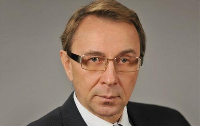 """Умер известный артист, звезда сериала """"Голубка"""""""